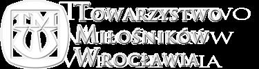 Towarzystwo Miłośników Wrocławia